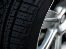 Для чего проводится балансировка колес
