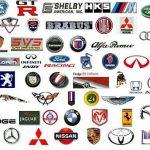 Подбор шин марке авто