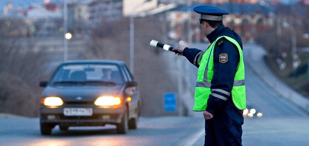 Izmeneniya-v-dorozhnom-reglamente, изменения в дорожном регламенте
