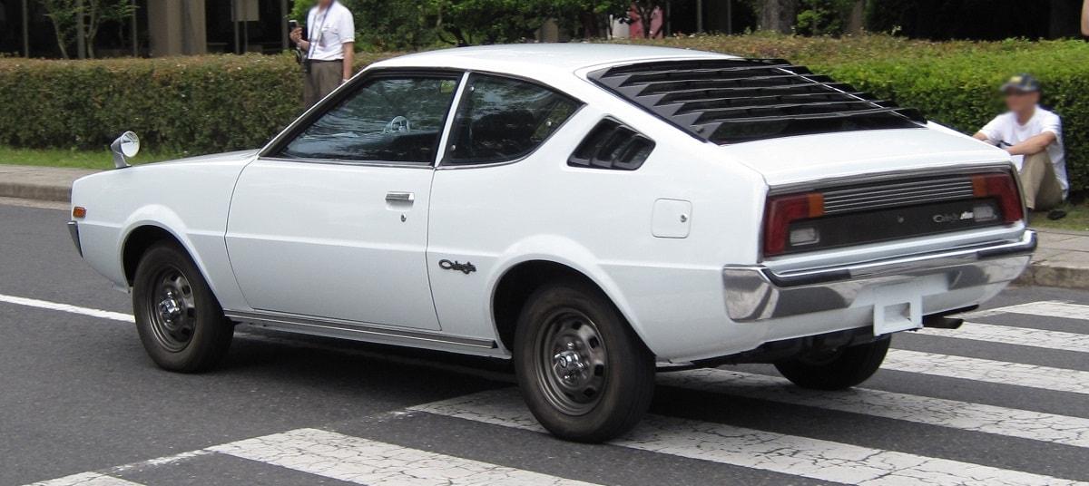 Mitsubishi Celeste, Митсубиси Селесте, Мицубиси Селесте