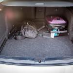 Имеет ли право инспектор ДПС проверять багажник