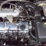 Какой ресурс у двигателя. Как продлить ресурс двигателя?