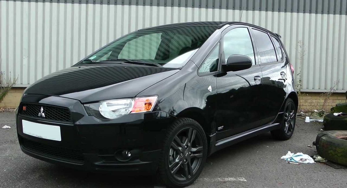 Mitsubishi Colt, Мицубиси Кольт, Митсубиси Кольт