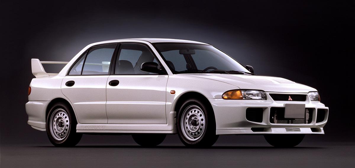 Mitsubishi Lancer Evolution 3, Мицубиси Лансер Эволоюшн 3, Митсубиси Лансер Эволюшн 3
