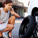 Увеличение срока службы колес