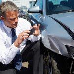 Нюансы быстрого выкупа автомобилей