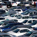 Как правильно купить машину с рук