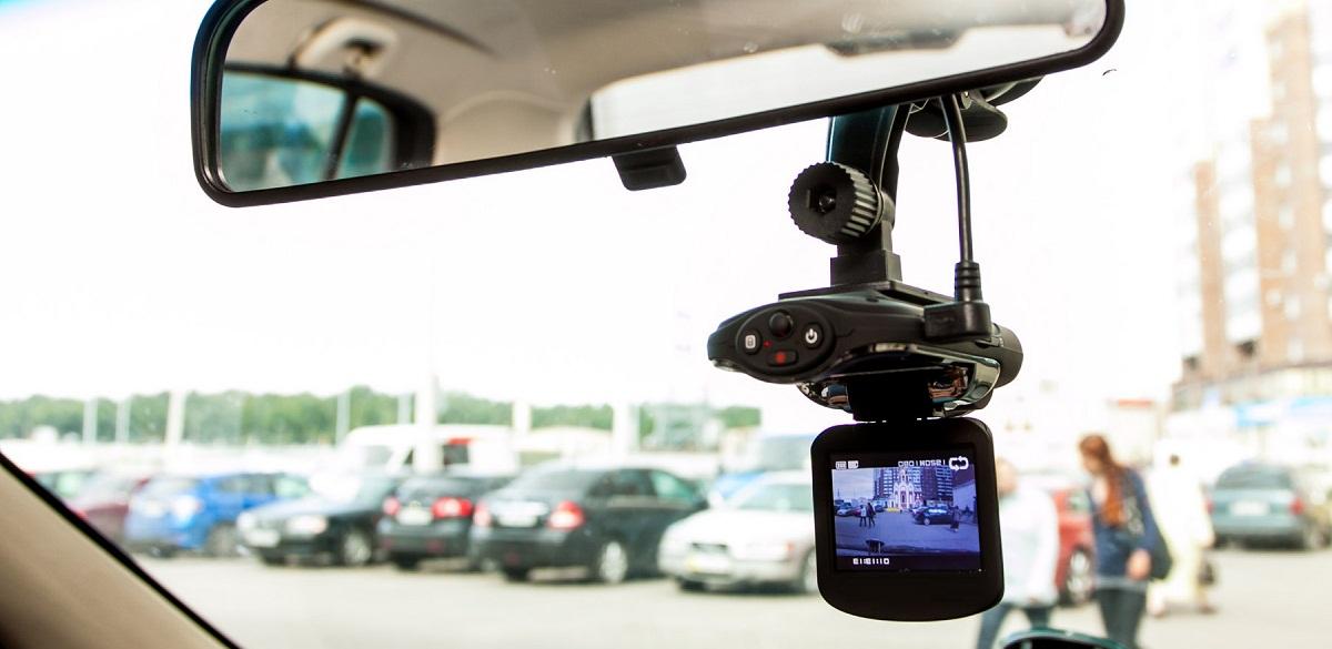 Как выбрать видеорегистратор для автомобиля