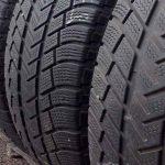 Когда менять летние шины