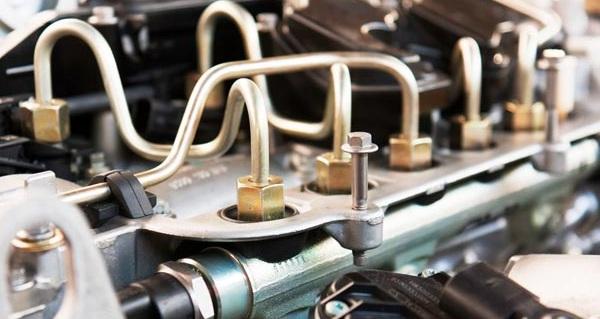 Почему топливо обязательно фильтруется в топливной системе авто?