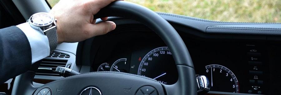 Аренда автомобиля и связанные с этим дополнительные затраты