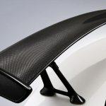 Как подобрать спойлер на багажник автомобиля?