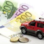 Выкуп автомобилей – удобная услуга для автомобилистов