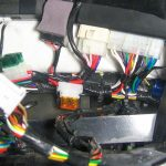 Как поставить сигнализацию на машину