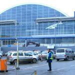 Можно ли обойтись без такси, ведь Внуково самый близкий аэропорт к Москве?