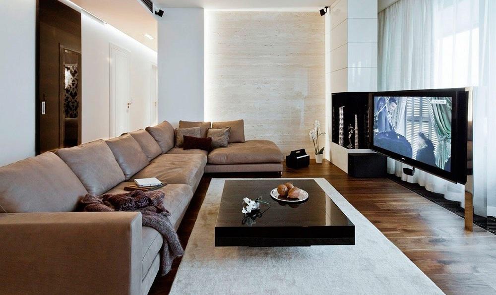 Как снять квартиру и при этом остаться довольным
