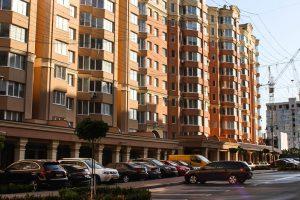 Как правильно подбирать жилье для аренды