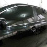 Плюсы и минусы тонировки стекла автомобиля
