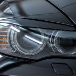 Какие параметры важны при выборе ресничек на автомобильные фары?
