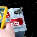 Быстро садится аккумулятор в машине, что делать?