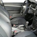 Как улучшить салон машины самостоятельно?