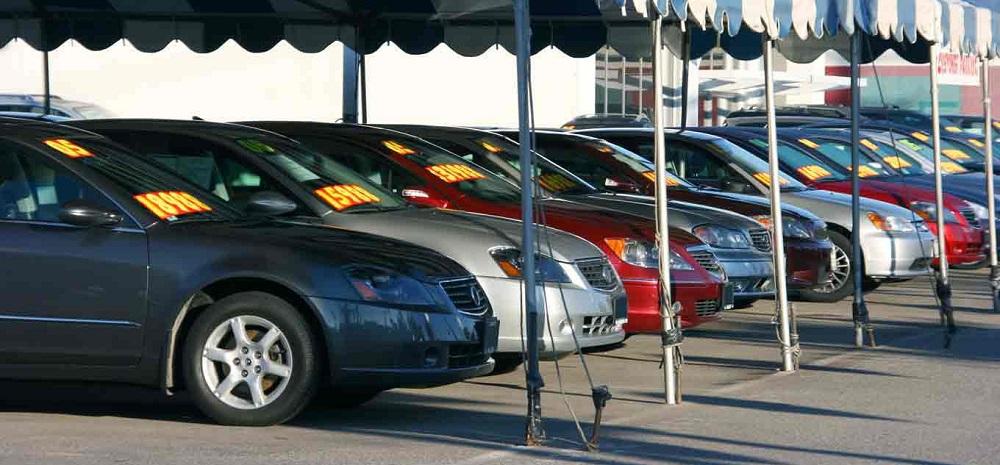 Где купить или продать бу транспорт в Краснодаре