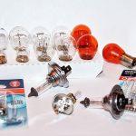 Так ли важно выбирать лампочки в фары автомобиля?