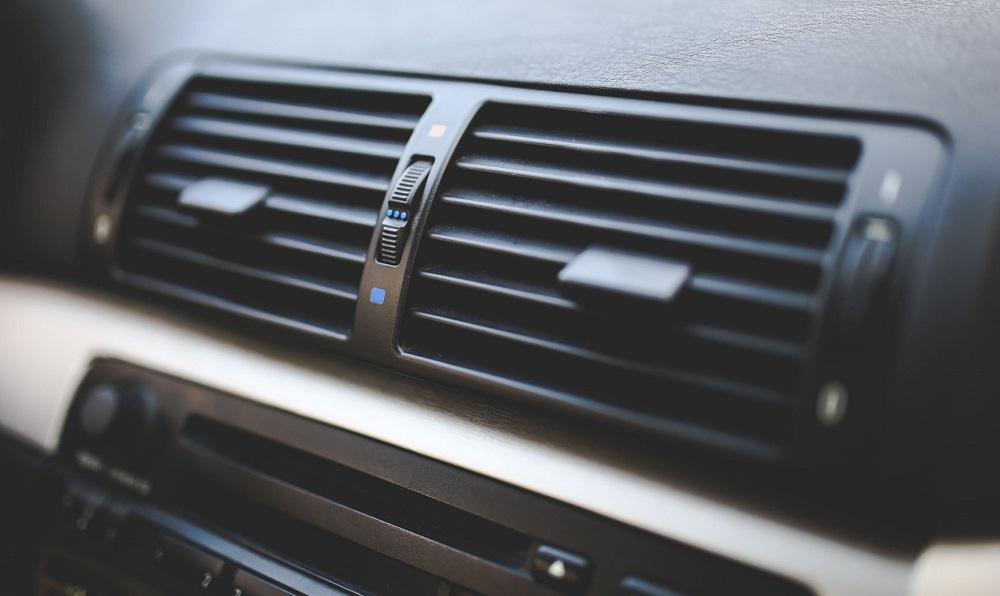 Как правильно выбирать автомобильный кондиционер?