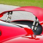 Автомобильный спойлер – правила выбора и установки