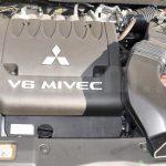 Какой двигатель выбрать для автомобиля?