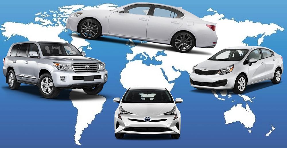 Как выбрать качественный автомобиль?