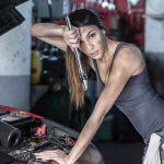 Как подготовиться к ремонту автомобиля