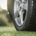 Сезонность шин: маркетинговый ход или фактор безопасности движения?