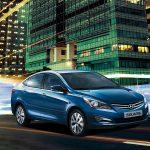 «Авторакурс»: статусные автомобили по доступной цене