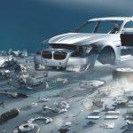 Как подобрать запчасти для автомобиля?
