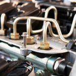 Топливная система дизеля: признаки повреждений