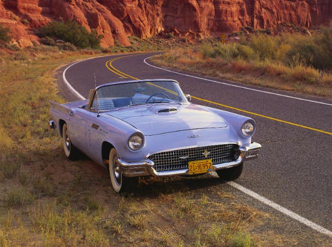 старинные автомобили фото и названия