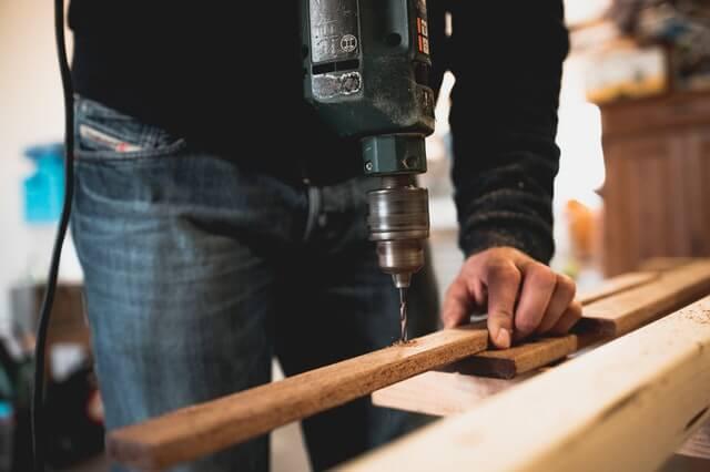 Профессиональный строительный инструмент